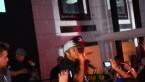 Swag w/ New Boyz 7/8/11
