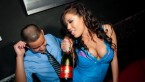 LONDON KEYES & HONEY COCAINE/ TIN'S BDAY BASH - 3/24