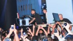 PAULY D LIVE DJ SET GRAND OPENING - 4/12 - ENDLESS