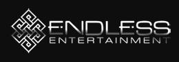 Endless Entertainment